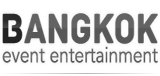 Bangkok Event Management
